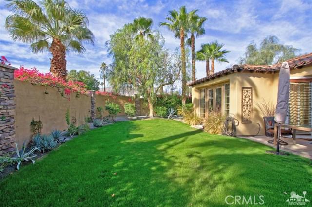 46180 Cypress Estates Court, Palm Desert CA: http://media.crmls.org/medias/4586c03b-2d6e-4514-9e10-dfd6d11455f3.jpg