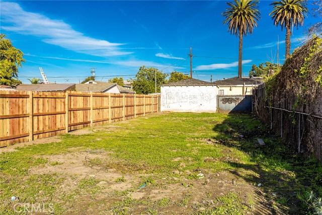 9714 Defiance Av, Los Angeles, CA 90002 Photo 1