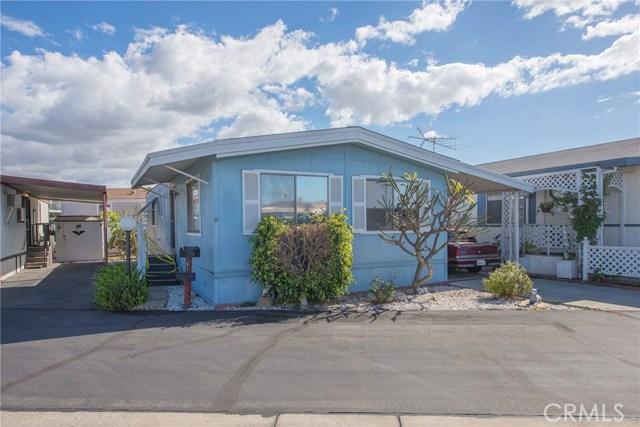 235 S Beach Blvd 61, Anaheim, CA, 92804