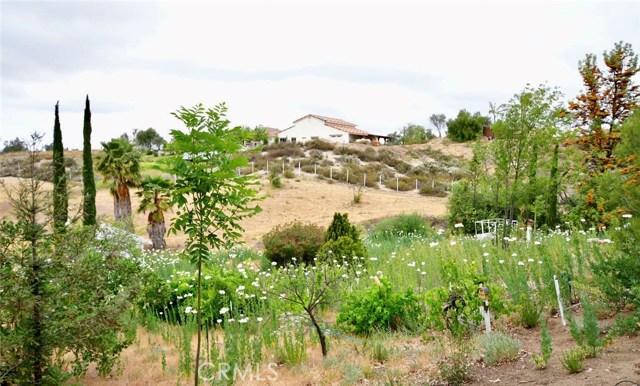 39970 Calle Bellagio, Temecula, CA 92592 Photo 13