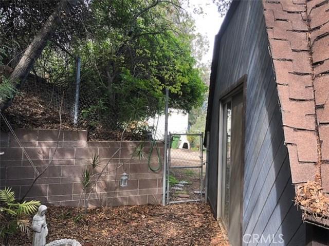 6261 Church Street Highland Park, CA 90042 - MLS #: IV18062524