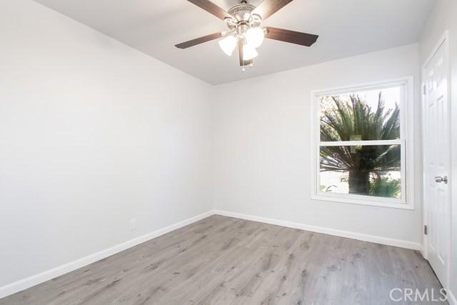 831 S Hampstead St, Anaheim, CA 92802 Photo 11