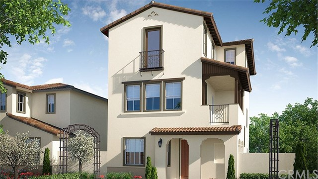 , CA  is listed for sale as MLS Listing OC18194982