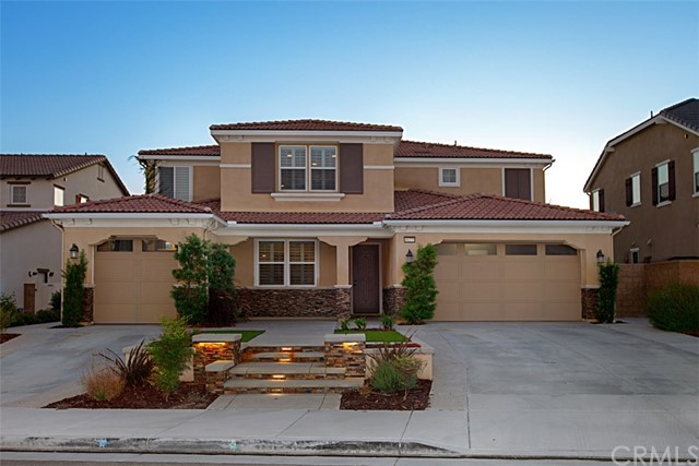 Detail Gallery Image 1 of 1 For 41275 Saint Croix, Temecula, CA 92591 - 6 Beds | 3/1 Baths