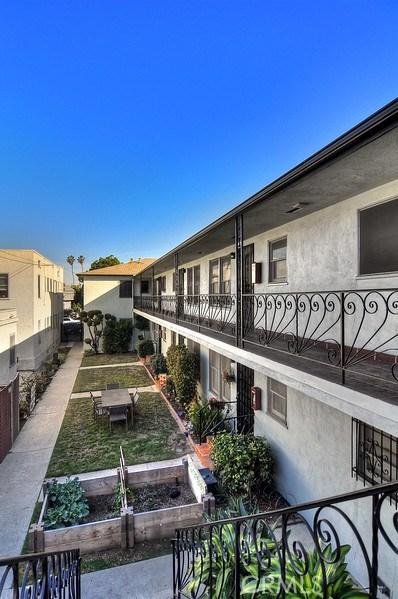 1720 E 2nd St, Long Beach, CA 90802 Photo 21