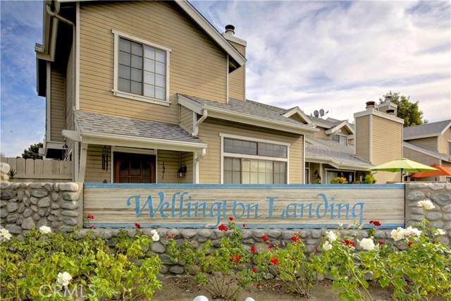 1829 W Falmouth Av, Anaheim, CA 92801 Photo 0