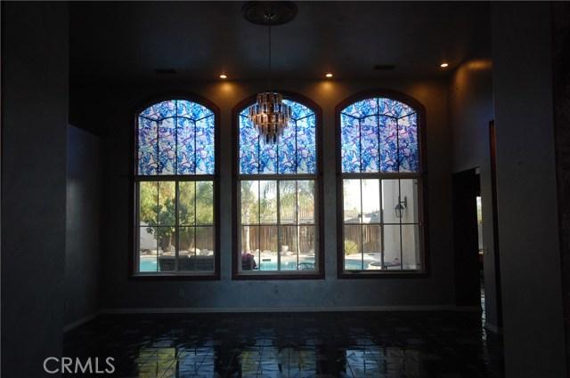 36321 Canyon Terrace Drive Yucaipa, CA 92399 - MLS #: IV17186703
