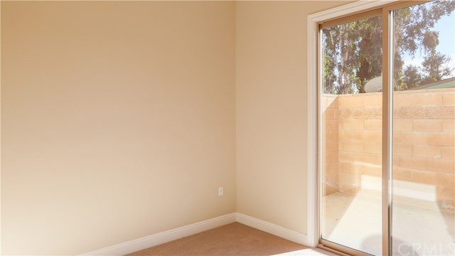 615 S 2nd Ave Arcadia, CA 91006 - MLS #: TR17273269