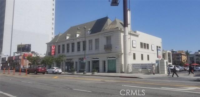 3832 Wilshire Bl, Los Angeles, CA 90010 Photo 0
