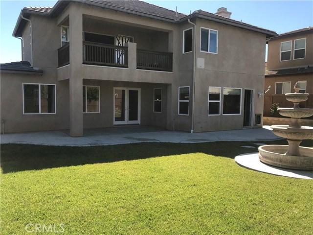 34139 Galleron Street Temecula, CA 92592 - MLS #: SW18136206