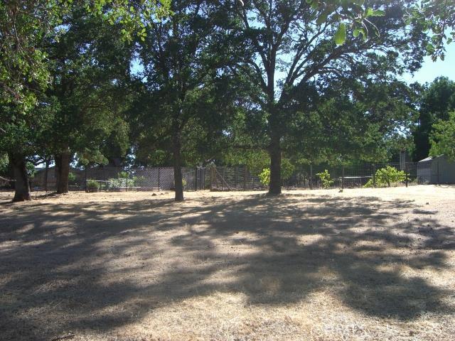 15675 Eagle Rock Road, Hidden Valley Lake CA: http://media.crmls.org/medias/4590abe5-0309-4c4c-806b-b7b91beed394.jpg
