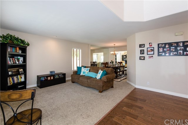33329 Via Chapparo, Temecula, CA 92592 Photo 12
