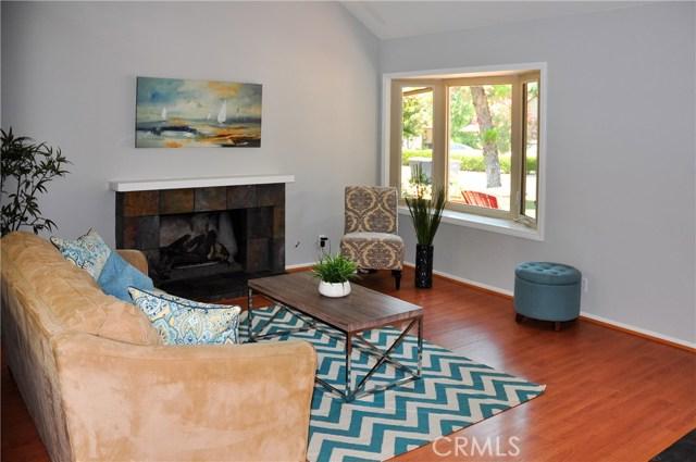 22562 Cottonwood Circle Lake Forest, CA 92630 - MLS #: OC17173516