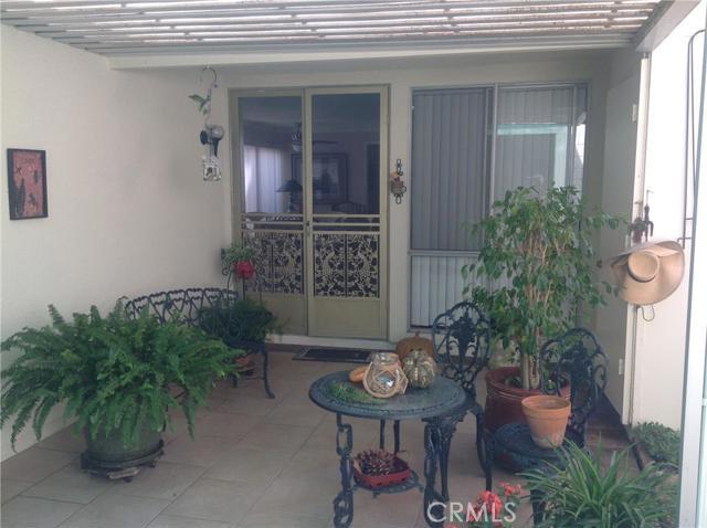 155 Avenida Majorca Laguna Woods CA  92637