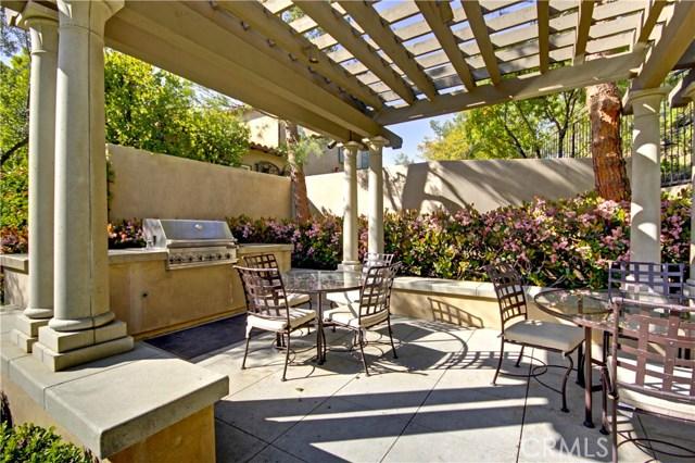 59 Greenhouse, Irvine, CA 92603 Photo 34