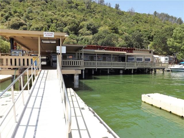 9435 Konocti Bay Road, Kelseyville CA: http://media.crmls.org/medias/45930748-8041-452f-a1f8-8209988cf3b1.jpg