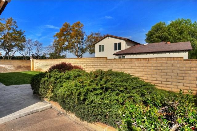 3842 Faulkner Ct, Irvine, CA 92606 Photo 60