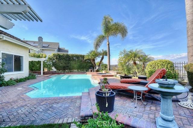 11 Olympus Irvine, CA 92603 - MLS #: OC18009496