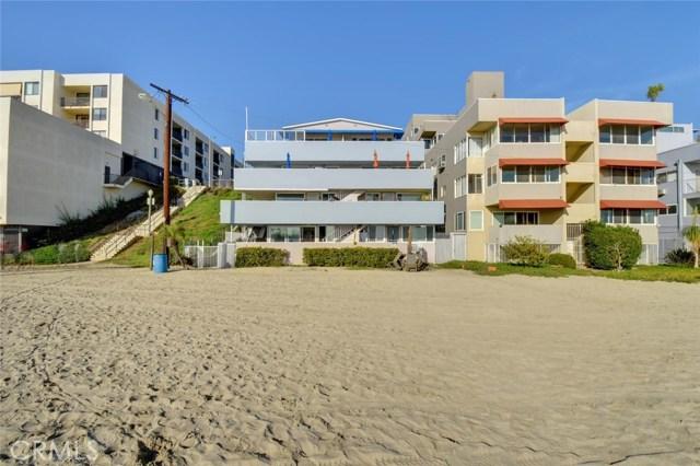 1168 E Ocean Bl, Long Beach, CA 90802 Photo 26