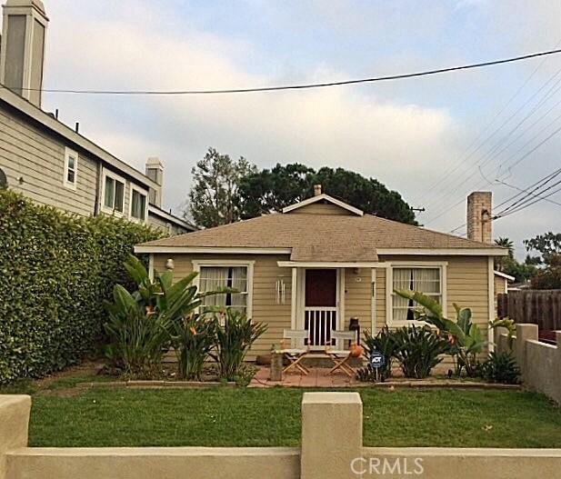 1750 Santa Ana Avenue, Costa Mesa, CA, 92627