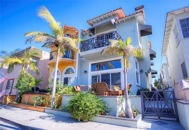 66 Nieto Av, Long Beach, CA 90803 Photo 0