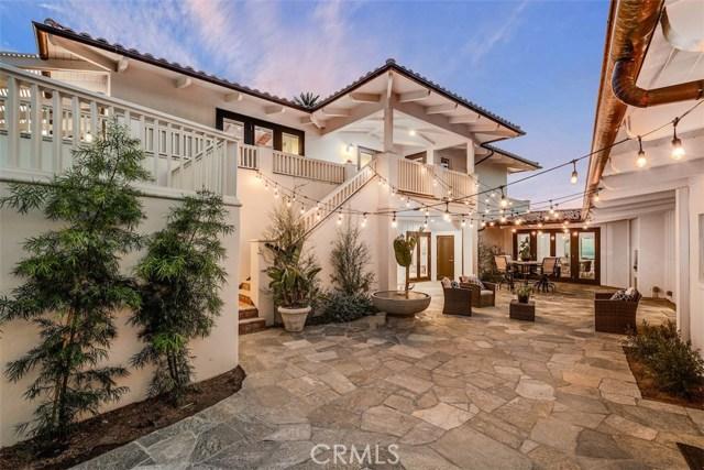 400 Paseo Del Mar, Palos Verdes Estates, California 90274, 5 Bedrooms Bedrooms, ,4 BathroomsBathrooms,Single family residence,For Sale,Paseo Del Mar,SB20066668