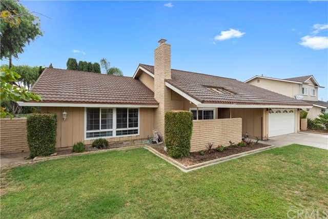 Photo of 4010 N Oceanview Street, Orange, CA 92865