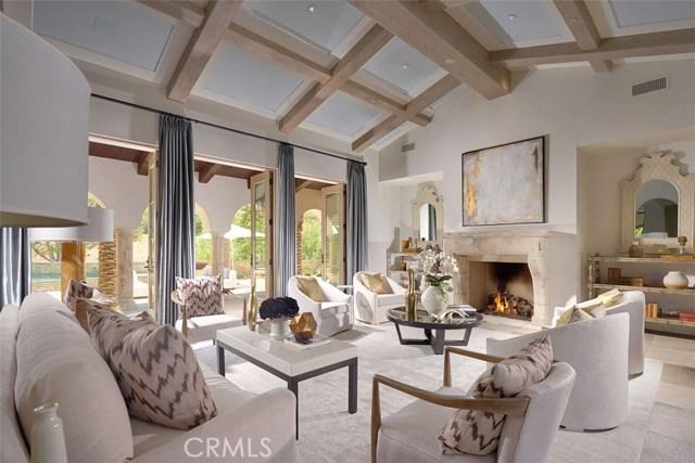 64 Canyon Creek Irvine, CA 92603 - MLS #: NP17132500