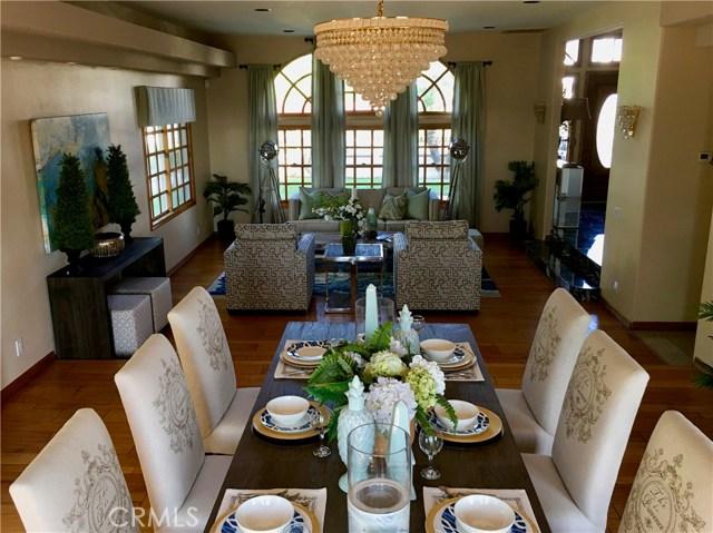 2702 Villa Real Drive, Orange, CA, 92867