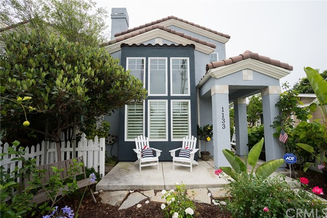 1133 S Tremont St, Oceanside, CA 92054 Photo