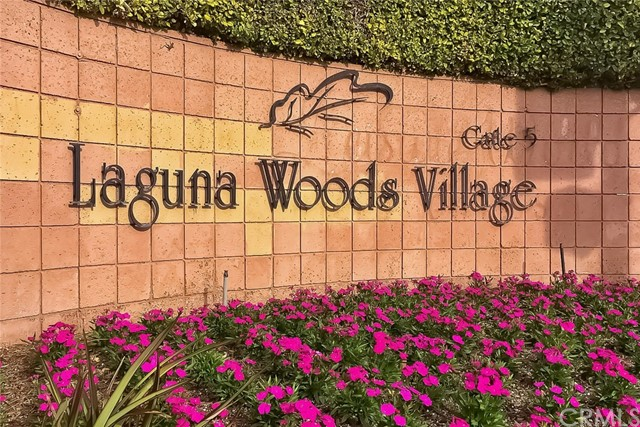 4015 Calle Sonora Oeste, Laguna Woods CA: http://media.crmls.org/medias/459700a2-20ba-4db1-9150-580c686a9706.jpg