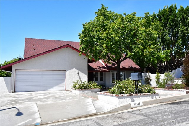 , CA  is listed for sale as MLS Listing CV18094099