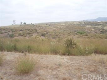 0 Ardia Road Sage, CA 92544 - MLS #: SW17277162