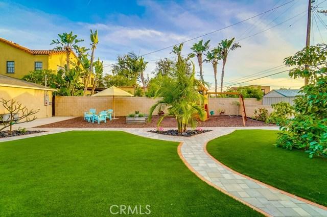 4109 Linden Av, Long Beach, CA 90807 Photo 4