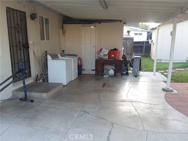 941 W Cubbon Street, Santa Ana CA: http://media.crmls.org/medias/459cc72d-517f-43f5-882a-74641c364742.jpg