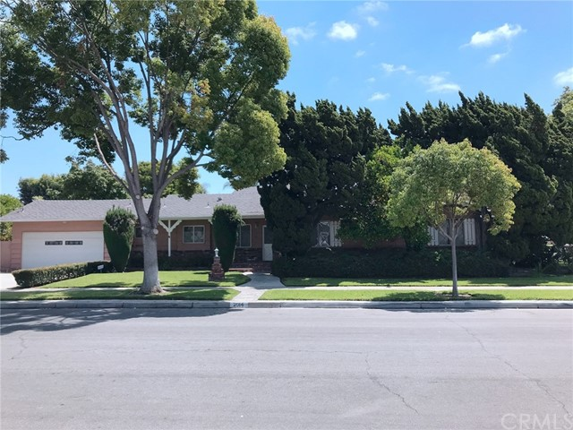 2014 S Eileen Dr, Anaheim, CA 92802 Photo 18