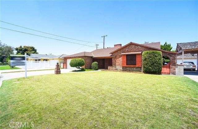 8413 Gainford Street,Downey,CA 90240, USA