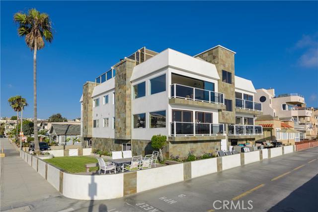 632 The Strand, Hermosa Beach CA 90254
