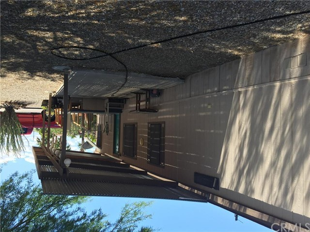 5300 Route 66, Needles CA: http://media.crmls.org/medias/45a09b60-77f4-4813-bf32-1ca97f4d49d5.jpg