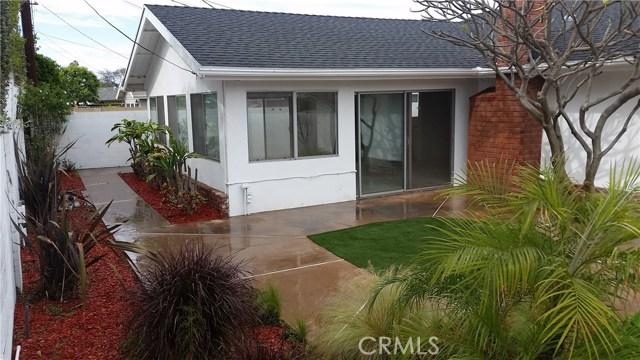 2877 Fidler Av, Long Beach, CA 90815 Photo 2