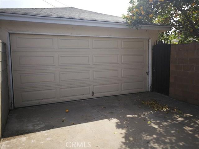6698 Falcon Av, Long Beach, CA 90805 Photo 6