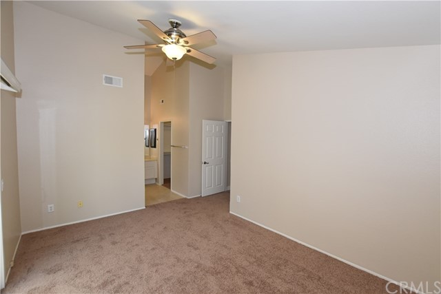 42030 Via Renate, Temecula, CA 92591 Photo 9
