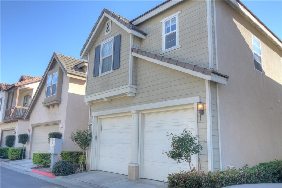 1232 Valle Court, Torrance CA 90502