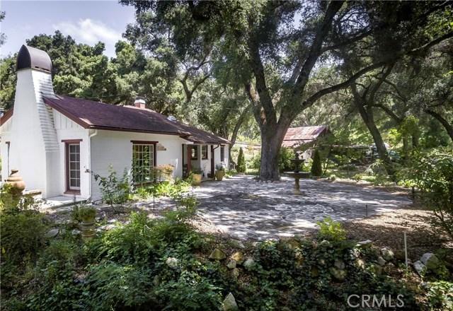Property for sale at 10205 Suey Creek Road, Nipomo,  California 93454