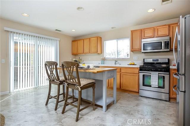 45014 Carla Court Lake Elsinore, CA 92532 - MLS #: PW17178222