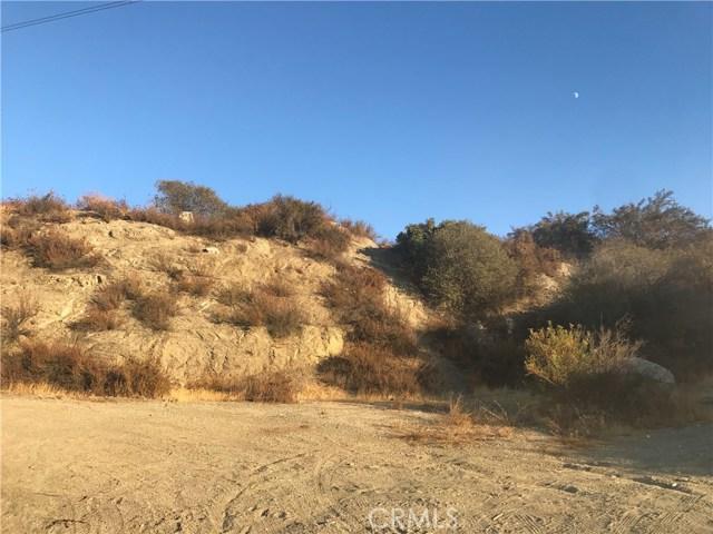 10 Venus Nuevo/Lakeview, CA 92567 - MLS #: LG15184577