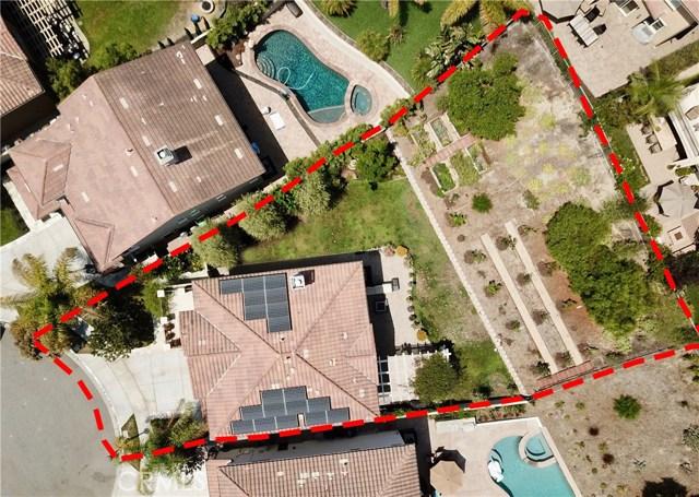20 Via Cuenta Nueva, San Clemente CA: http://media.crmls.org/medias/45a9ca86-b7af-4212-958d-ab45c2d36b60.jpg