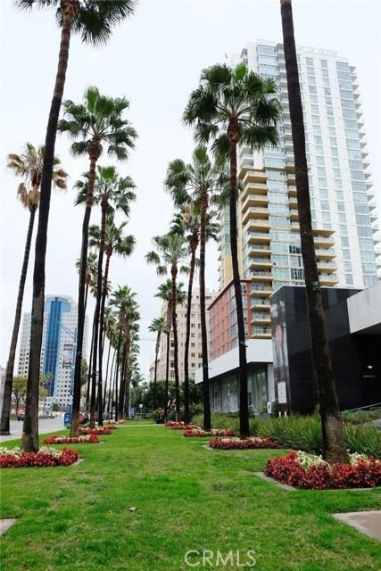 400 W Ocean Bl, Long Beach, CA 90802 Photo 47
