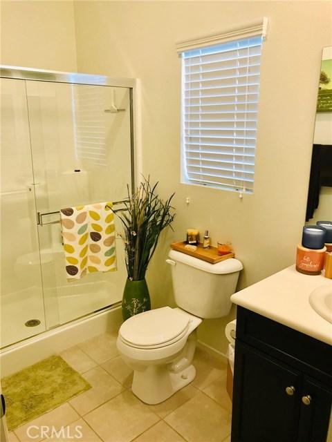 1322 Pinehurst Drive, Calimesa CA: http://media.crmls.org/medias/45ab3ceb-82fa-4c30-928d-b535ddf9272c.jpg
