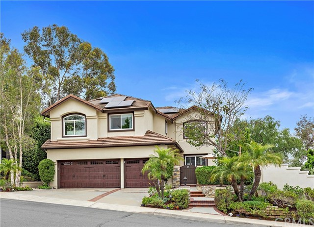 Photo of 19111 Willow Brook Lane, Lake Forest, CA 92679